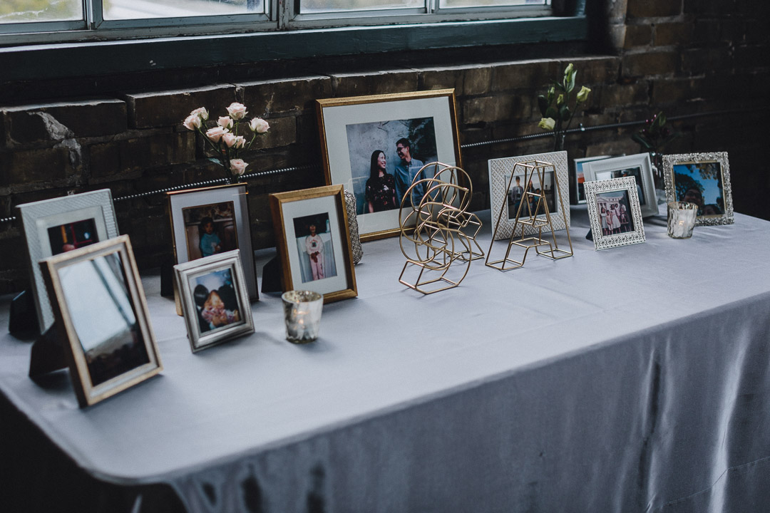 the jam factory merchants of green coffee wedding by toronto wedding photographer evolylla photography 0024.jpg