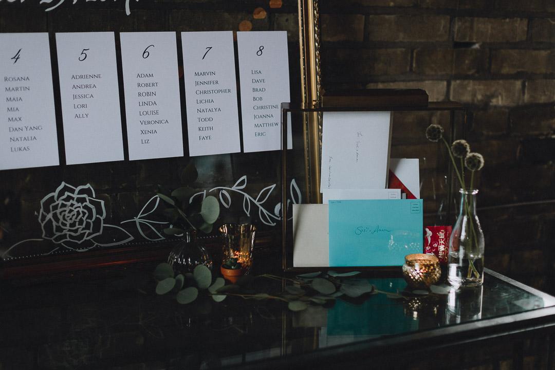 the jam factory merchants of green coffee wedding by toronto wedding photographer evolylla photography 0026.jpg