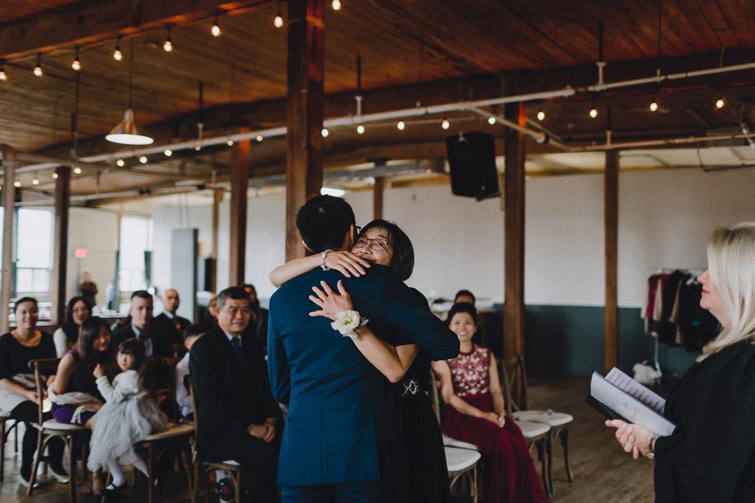 the jam factory merchants of green coffee wedding by toronto wedding photographer evolylla photography 0029.jpg