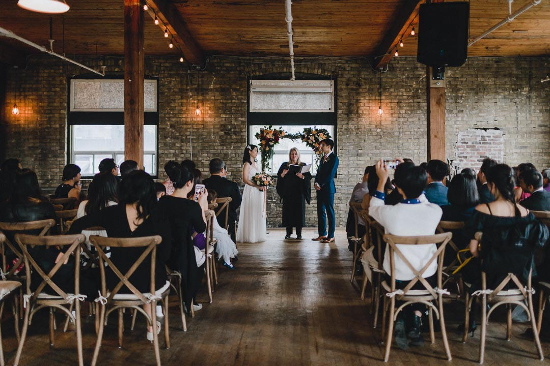 the jam factory merchants of green coffee wedding by toronto wedding photographer evolylla photography 0033.jpg