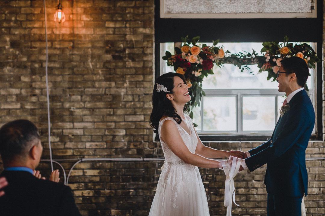the jam factory merchants of green coffee wedding by toronto wedding photographer evolylla photography 0038.jpg