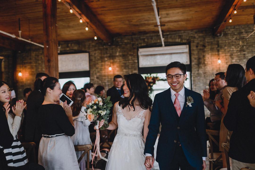 the jam factory merchants of green coffee wedding by toronto wedding photographer evolylla photography 0039.jpg