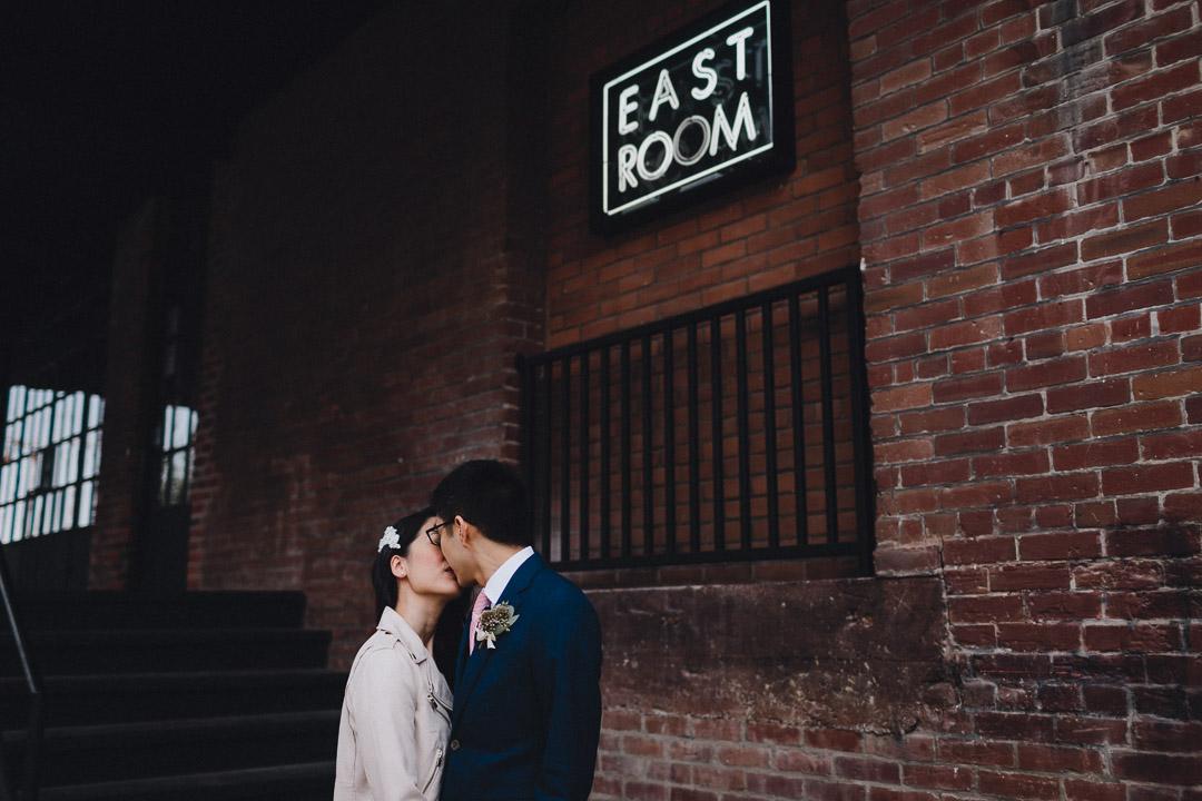 the jam factory merchants of green coffee wedding by toronto wedding photographer evolylla photography 0043.jpg