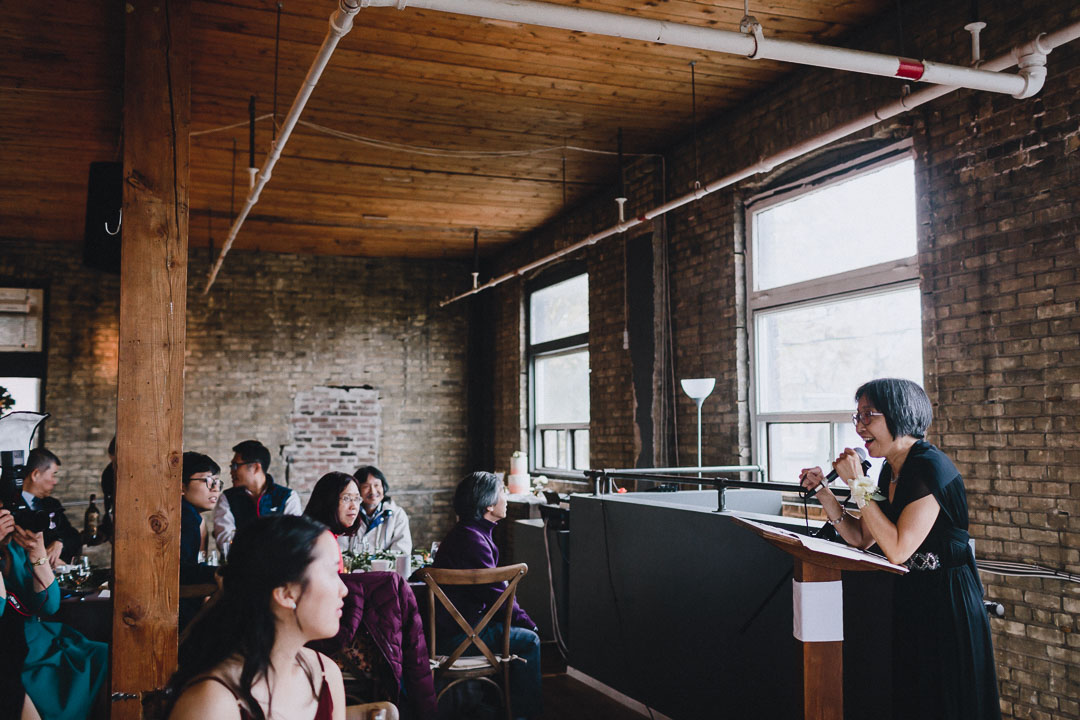 the jam factory merchants of green coffee wedding by toronto wedding photographer evolylla photography 0048.jpg