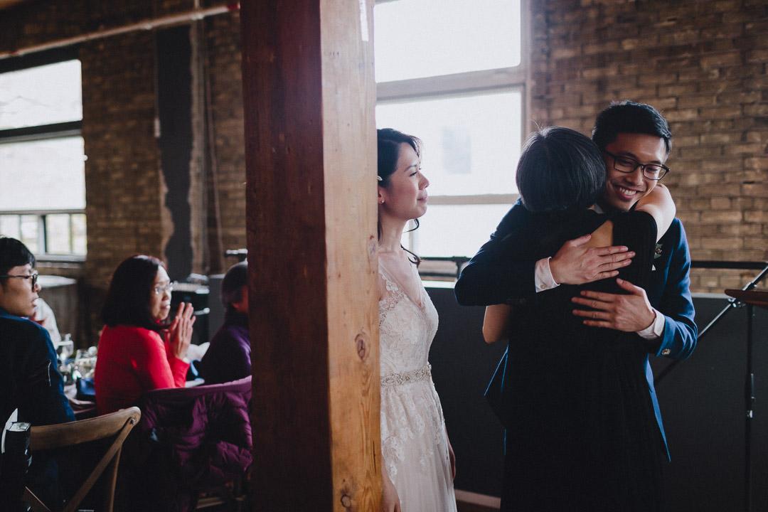 the jam factory merchants of green coffee wedding by toronto wedding photographer evolylla photography 0050.jpg
