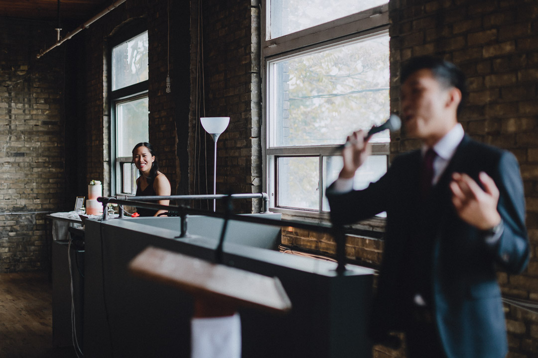 the jam factory merchants of green coffee wedding by toronto wedding photographer evolylla photography 0051.jpg