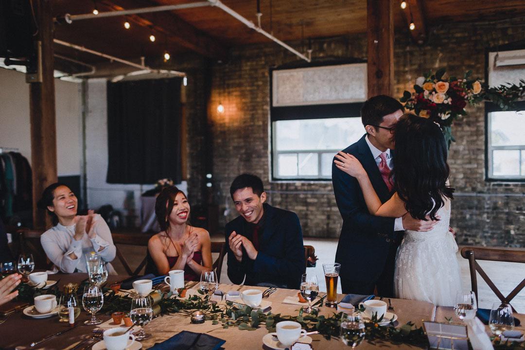 the jam factory merchants of green coffee wedding by toronto wedding photographer evolylla photography 0052.jpg