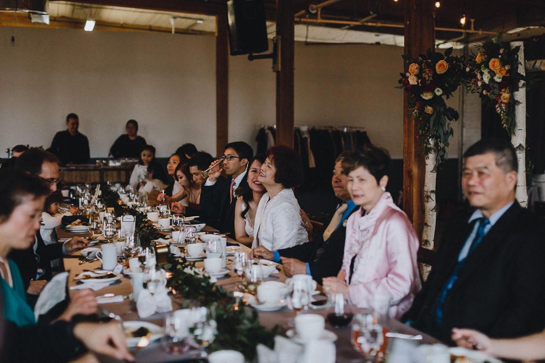 the jam factory merchants of green coffee wedding by toronto wedding photographer evolylla photography 0055.jpg