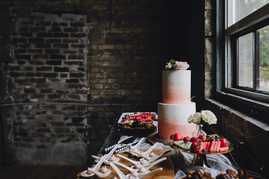 the jam factory merchants of green coffee wedding by toronto wedding photographer evolylla photography 0059.jpg