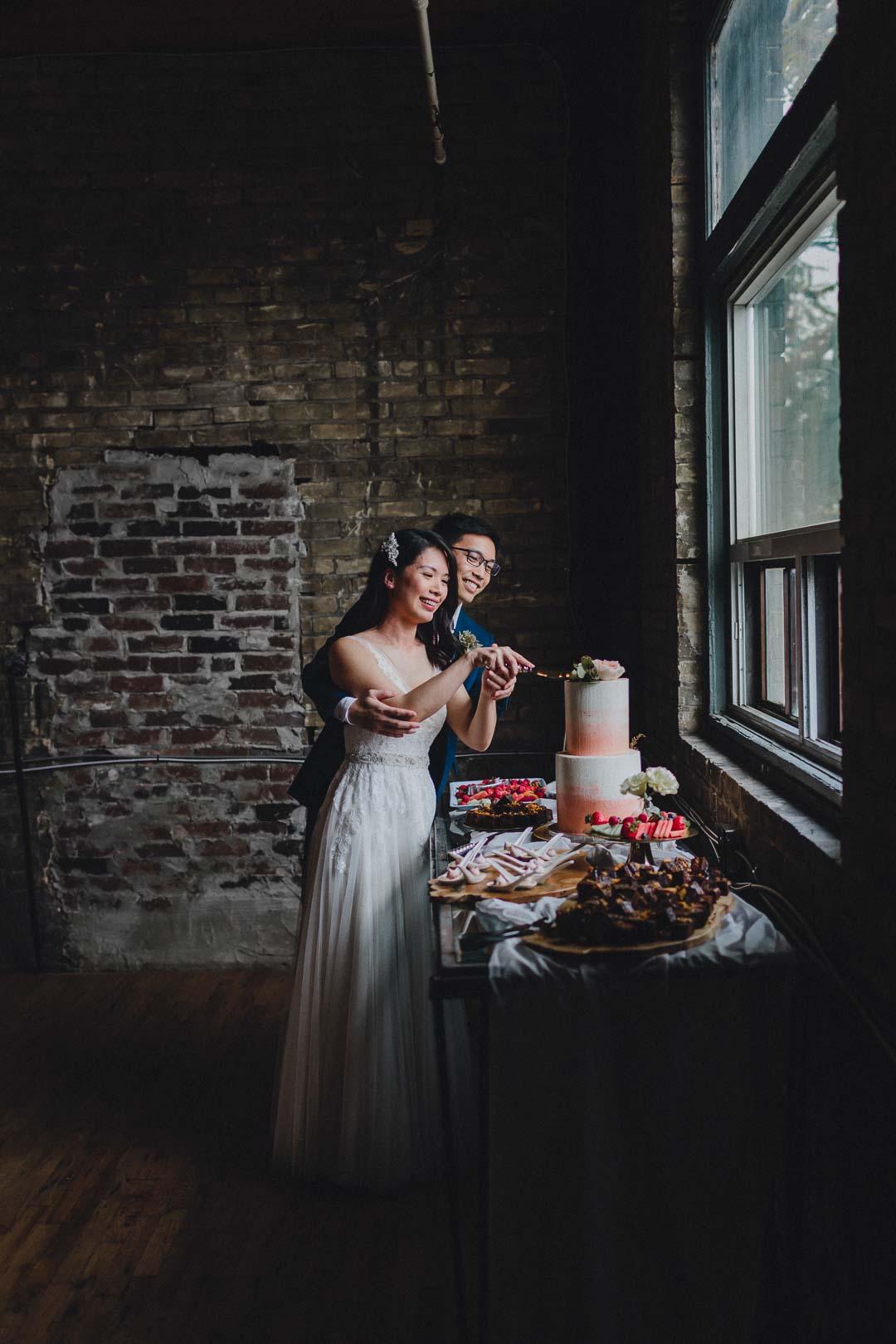 the jam factory merchants of green coffee wedding by toronto wedding photographer evolylla photography 0060.jpg