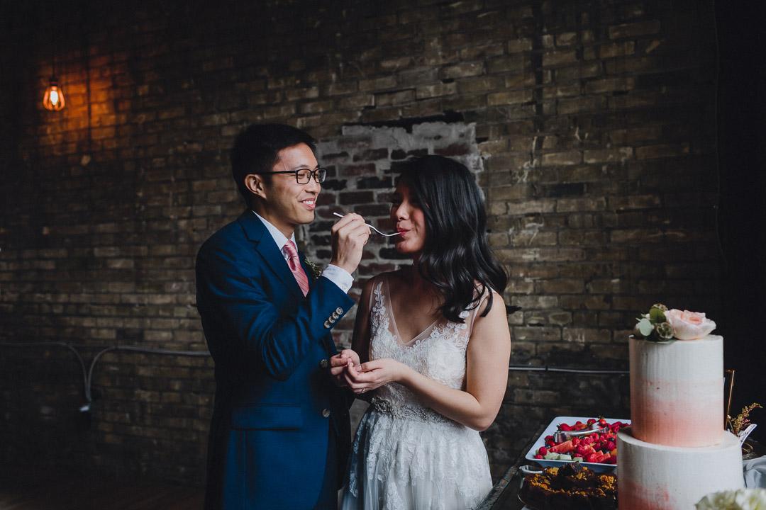 the jam factory merchants of green coffee wedding by toronto wedding photographer evolylla photography 0062.jpg