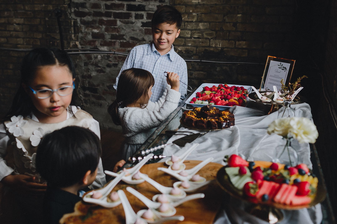 the jam factory merchants of green coffee wedding by toronto wedding photographer evolylla photography 0064.jpg