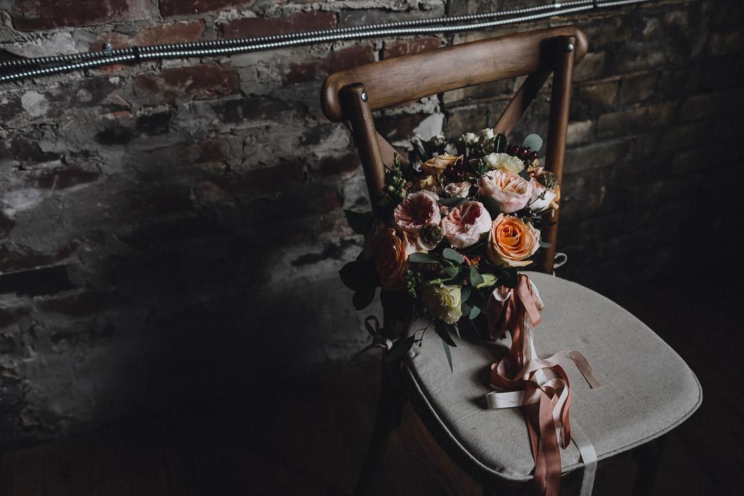 the jam factory merchants of green coffee wedding by toronto wedding photographer evolylla photography 0065.jpg