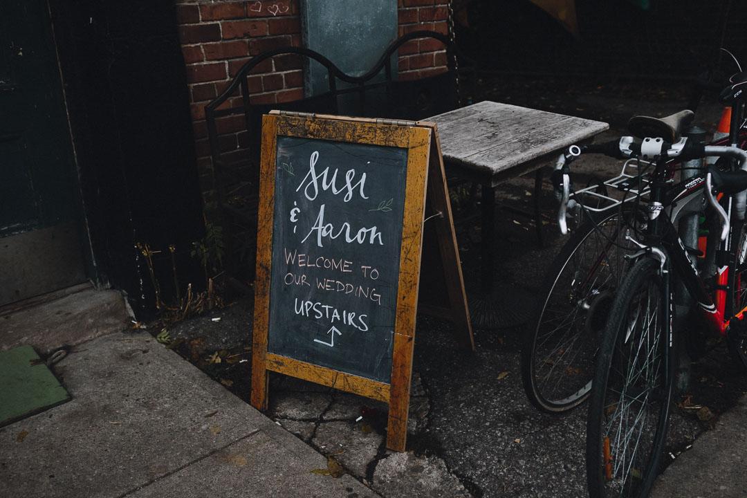 the jam factory merchants of green coffee wedding by toronto wedding photographer evolylla photography 0001.jpg