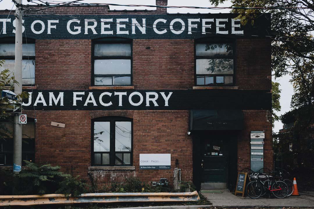 the jam factory merchants of green coffee wedding by toronto wedding photographer evolylla photography 0002.jpg