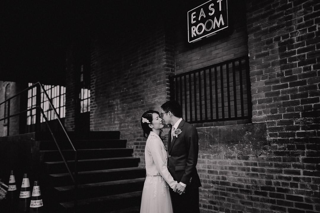the jam factory merchants of green coffee wedding by toronto wedding photographer evolylla photography 0003.jpg