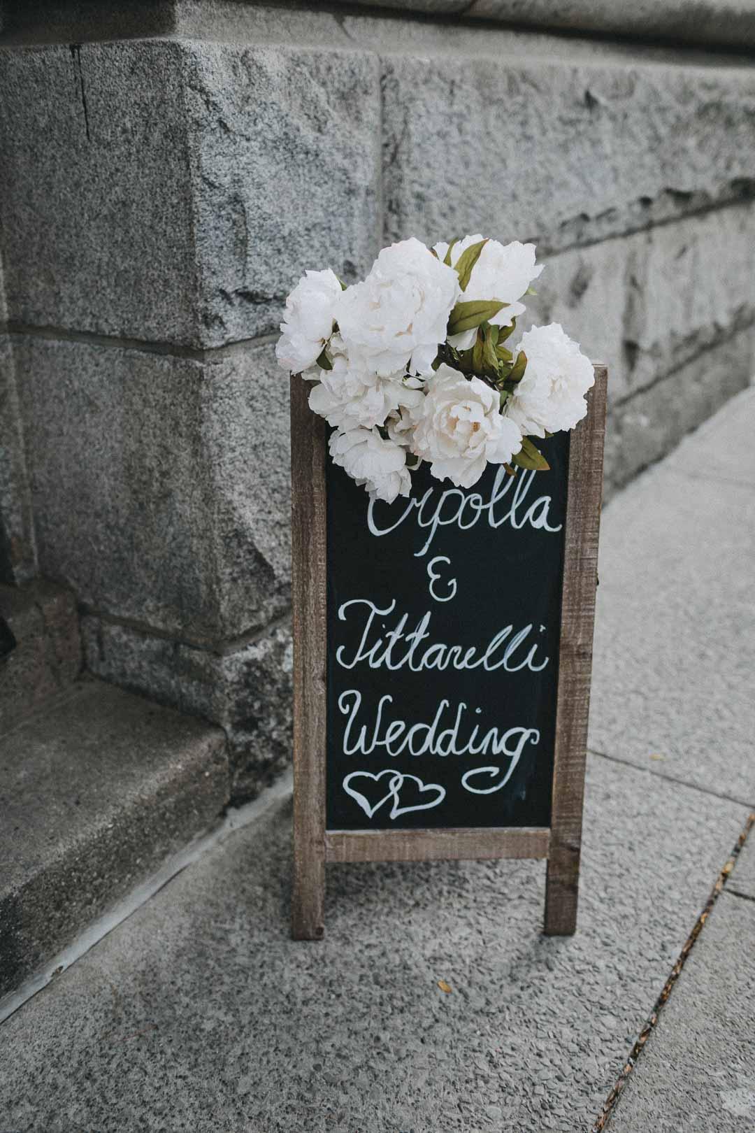 Liuna Station Wedding hamilton wedding photography by toronto wedding photographer evolylla photography 0021.jpg