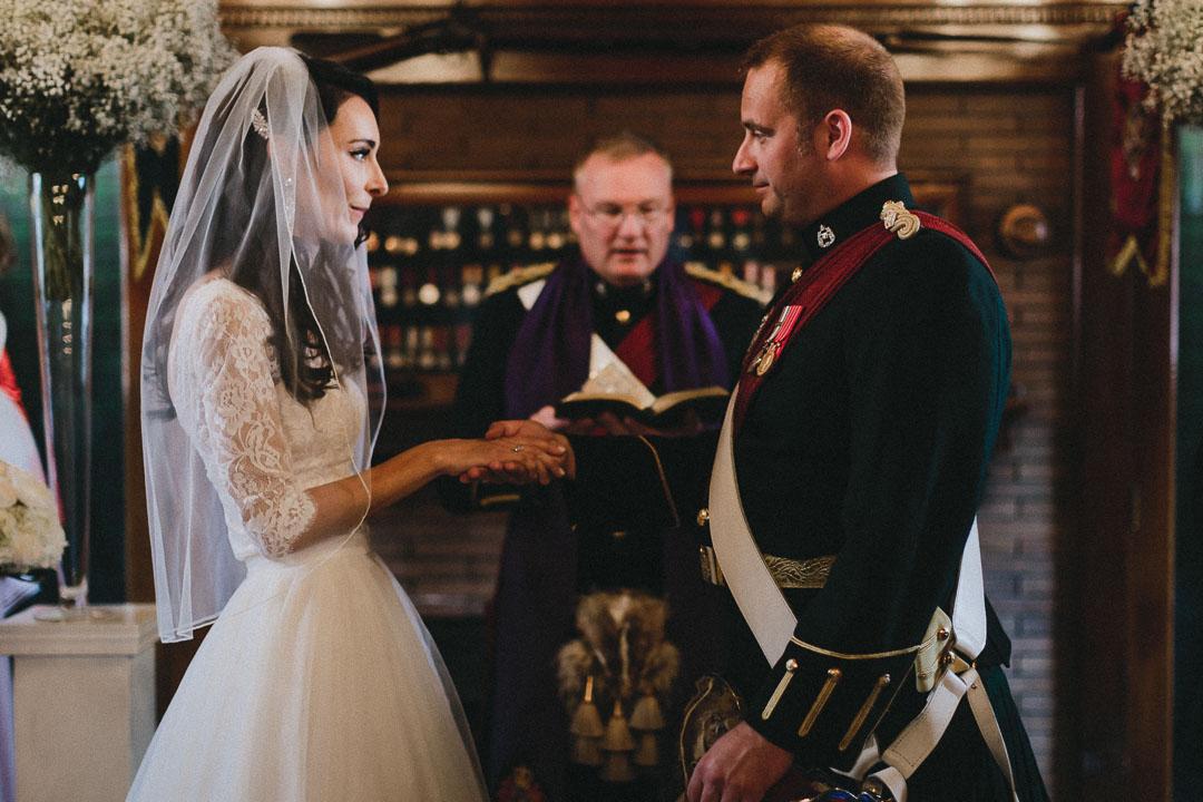 Liuna Station Wedding hamilton wedding photography by toronto wedding photographer evolylla photography 0025.jpg