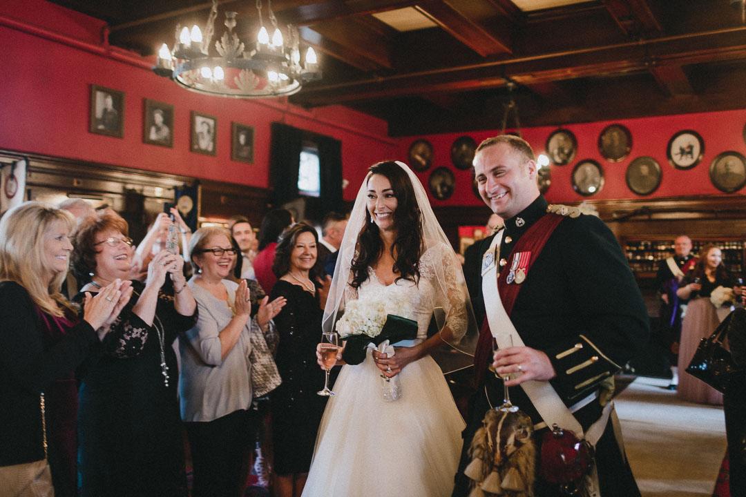 Liuna Station Wedding hamilton wedding photography by toronto wedding photographer evolylla photography 0027.jpg