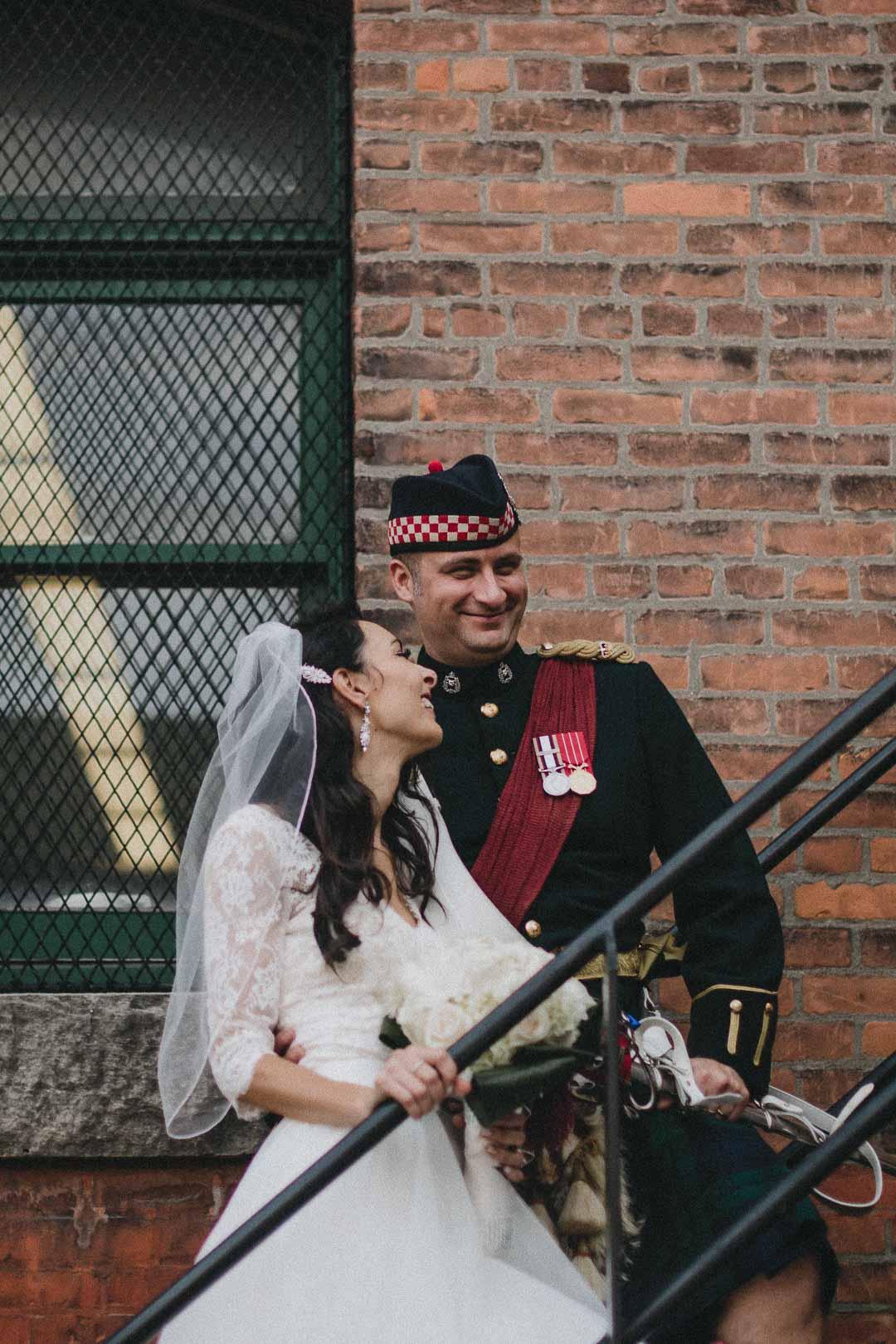 Liuna Station Wedding hamilton wedding photography by toronto wedding photographer evolylla photography 0030.jpg