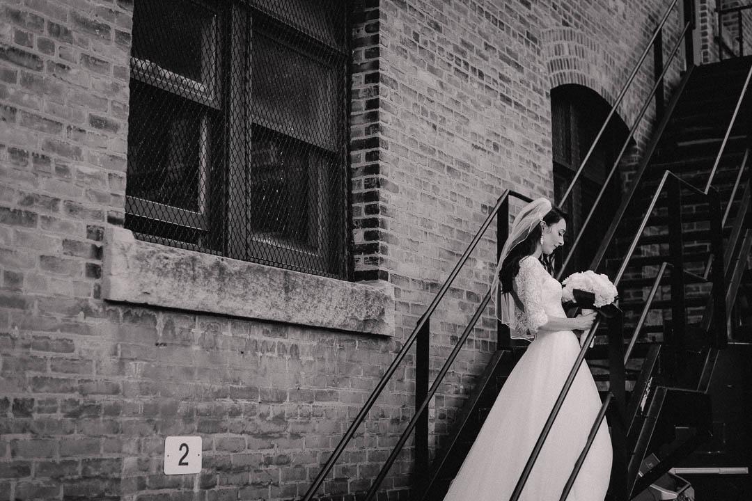 Liuna Station Wedding hamilton wedding photography by toronto wedding photographer evolylla photography 0032.jpg