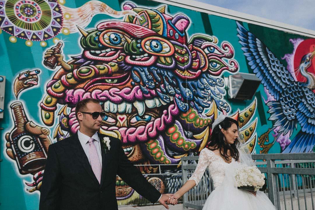 Liuna Station Wedding hamilton wedding photography by toronto wedding photographer evolylla photography 0042.jpg