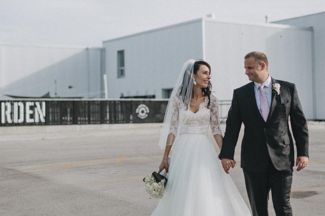 Liuna Station Wedding hamilton wedding photography by toronto wedding photographer evolylla photography 0045.jpg