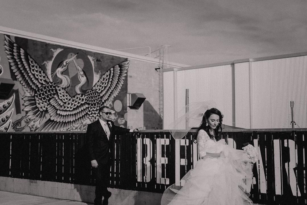 Liuna Station Wedding hamilton wedding photography by toronto wedding photographer evolylla photography 0046.jpg