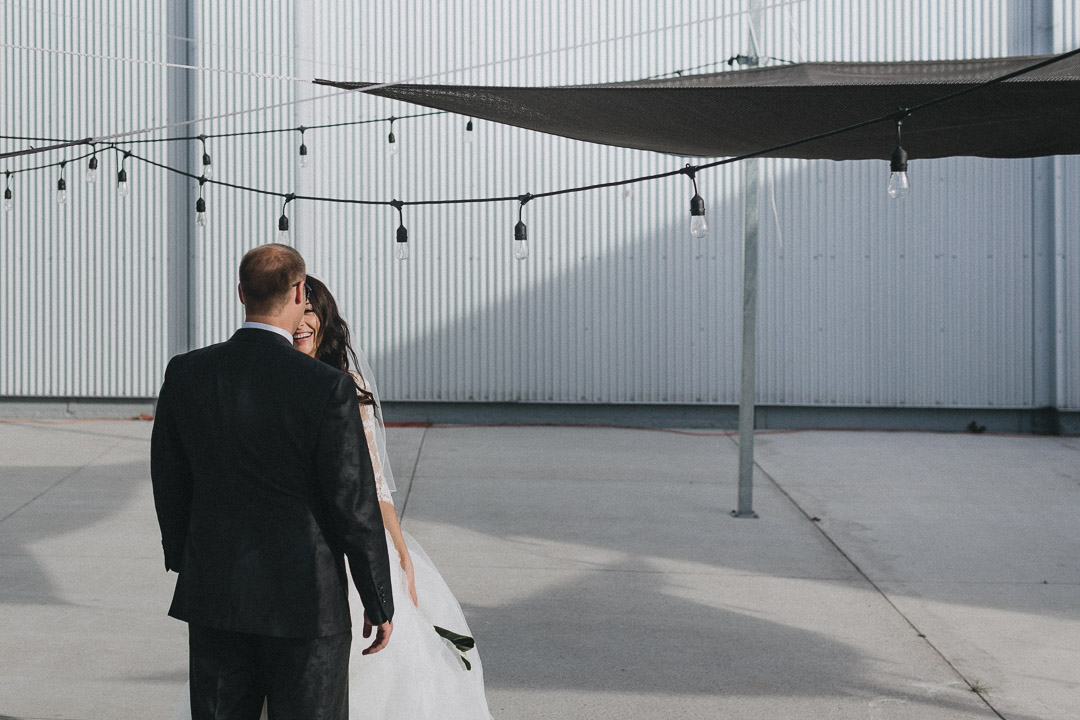 Liuna Station Wedding hamilton wedding photography by toronto wedding photographer evolylla photography 0048.jpg