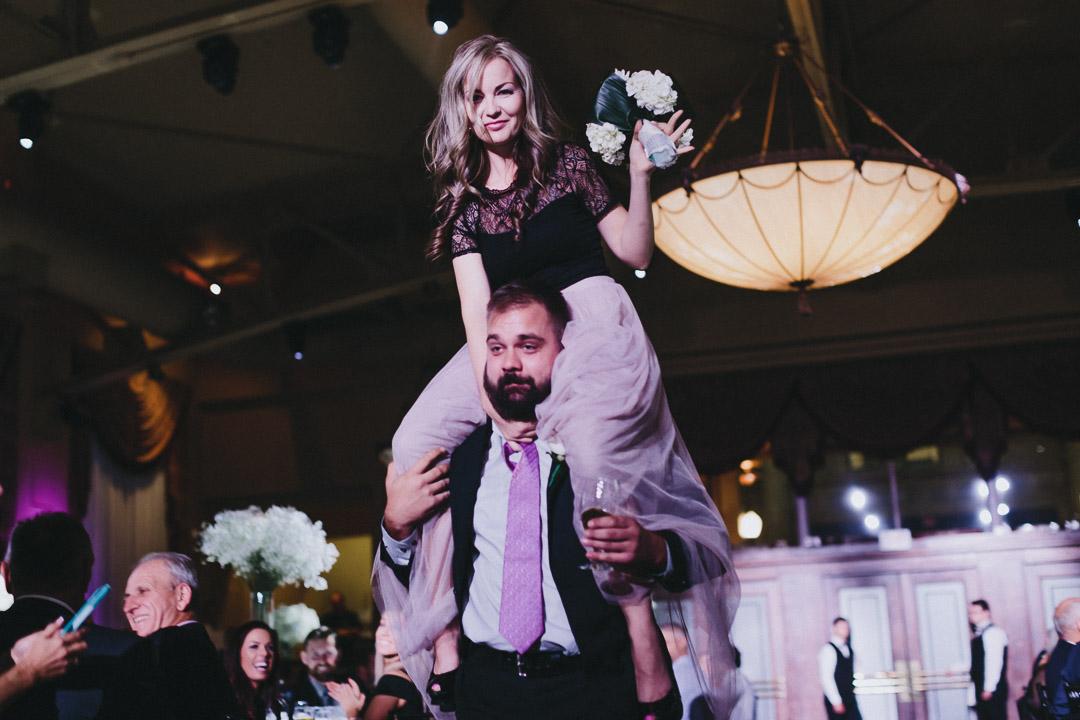 Liuna Station Wedding hamilton wedding photography by toronto wedding photographer evolylla photography 0051.jpg