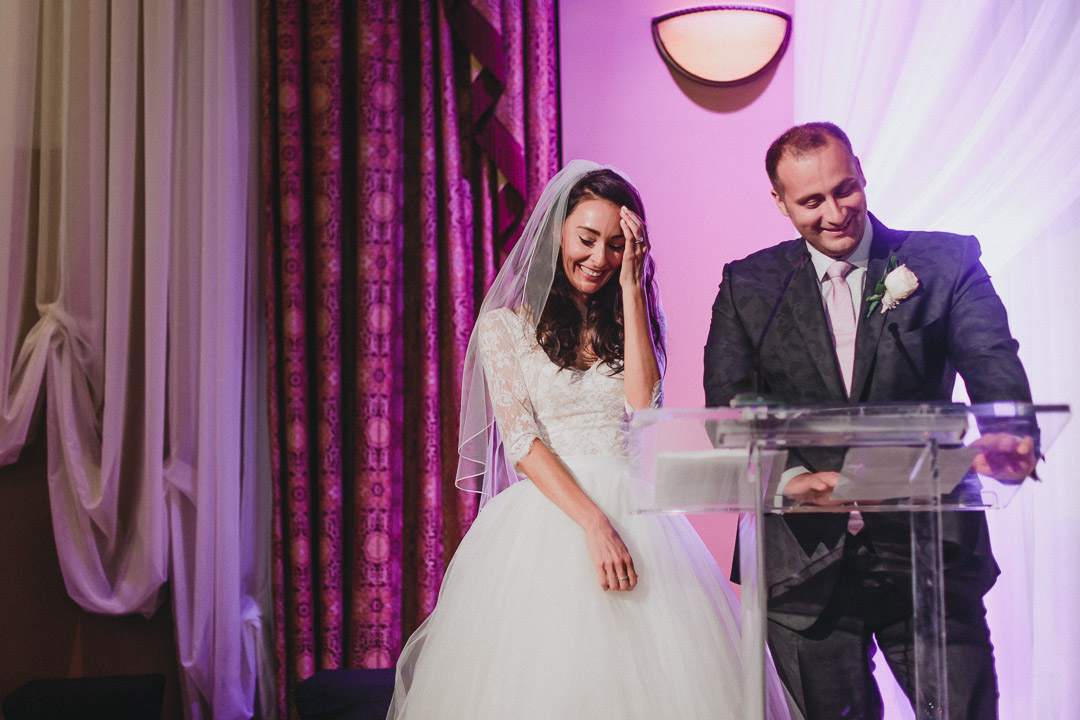 Liuna Station Wedding hamilton wedding photography by toronto wedding photographer evolylla photography 0060.jpg
