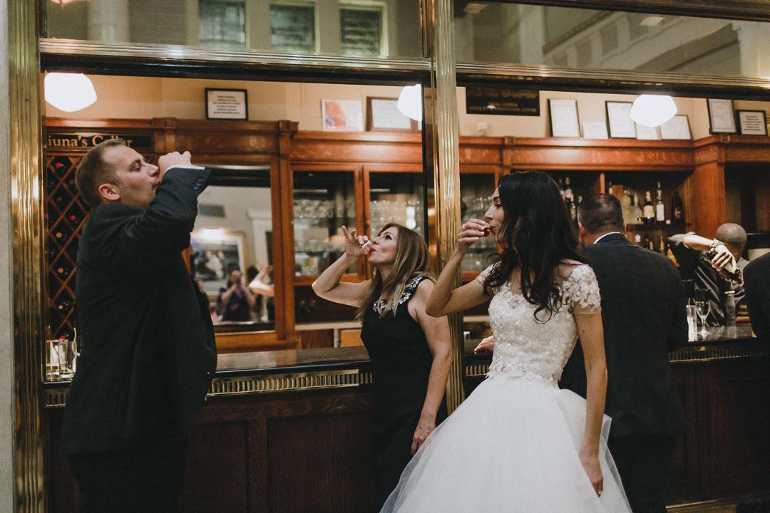 Liuna Station Wedding hamilton wedding photography by toronto wedding photographer evolylla photography 0067.jpg