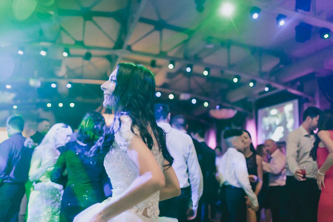 Liuna Station Wedding hamilton wedding photography by toronto wedding photographer evolylla photography 0069.jpg