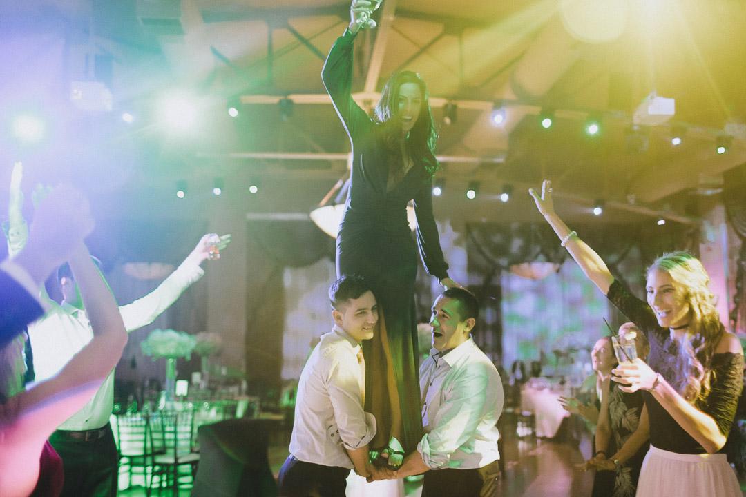 Liuna Station Wedding hamilton wedding photography by toronto wedding photographer evolylla photography 0072.jpg