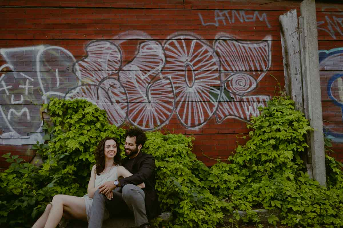 toronto engagement photography by evolylla photography 0007.jpg