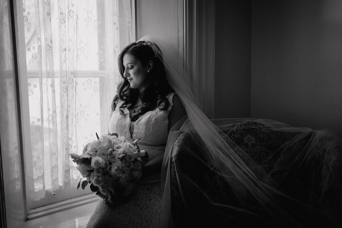niagara on the lake winery wedding by evolylla photography 0010.jpg
