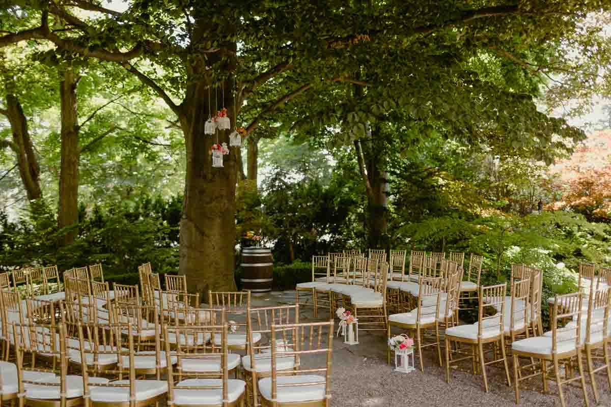 Niagara On The Lake Winery Wedding Evolylla Photography Toronto Wedding Photographer