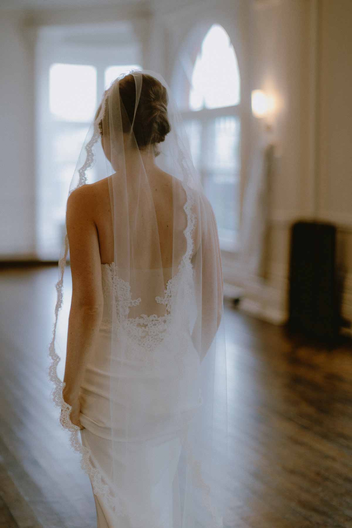 the-great-hall-wedding 0014.jpg