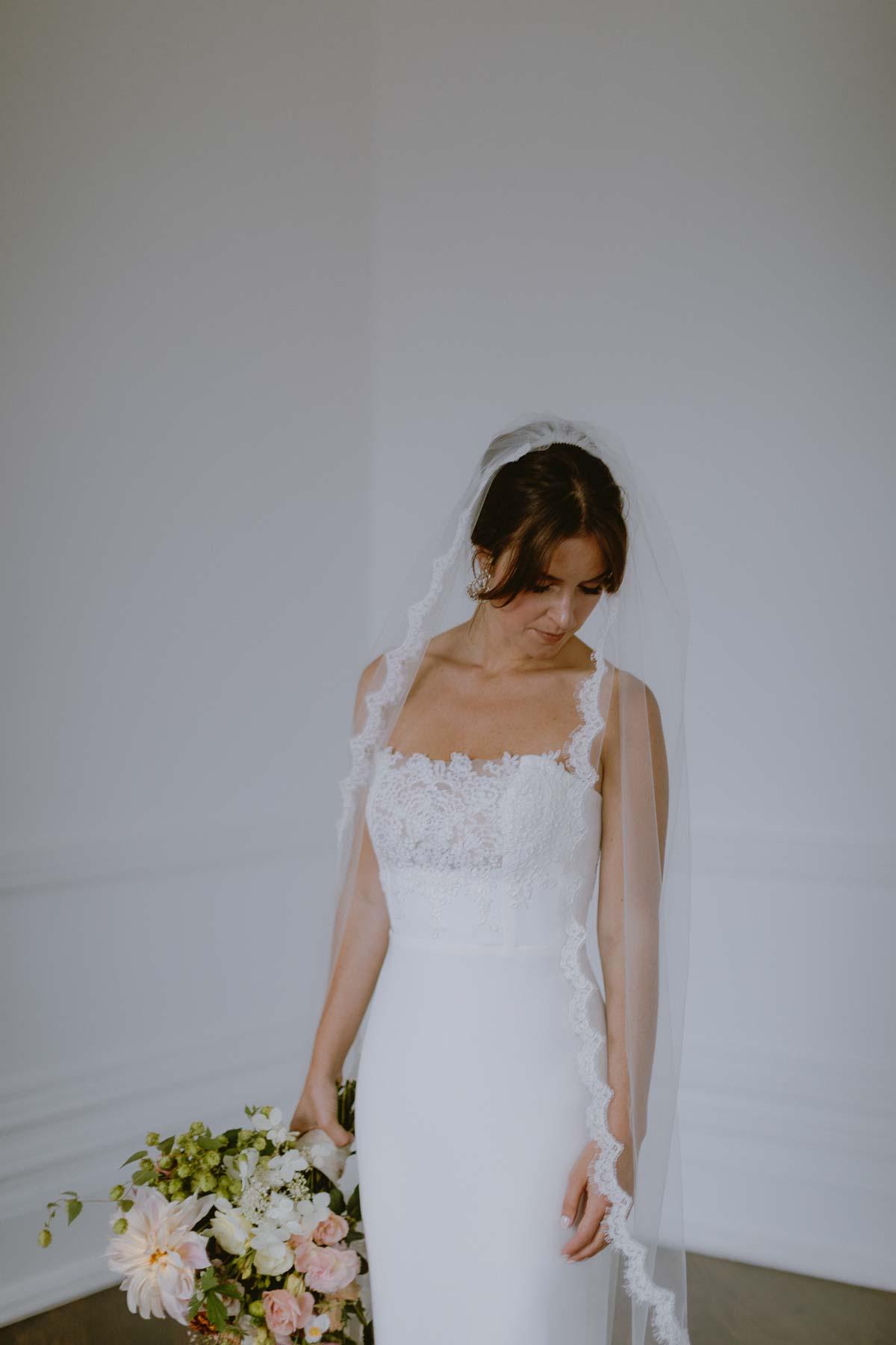 the-great-hall-wedding 0016.jpg