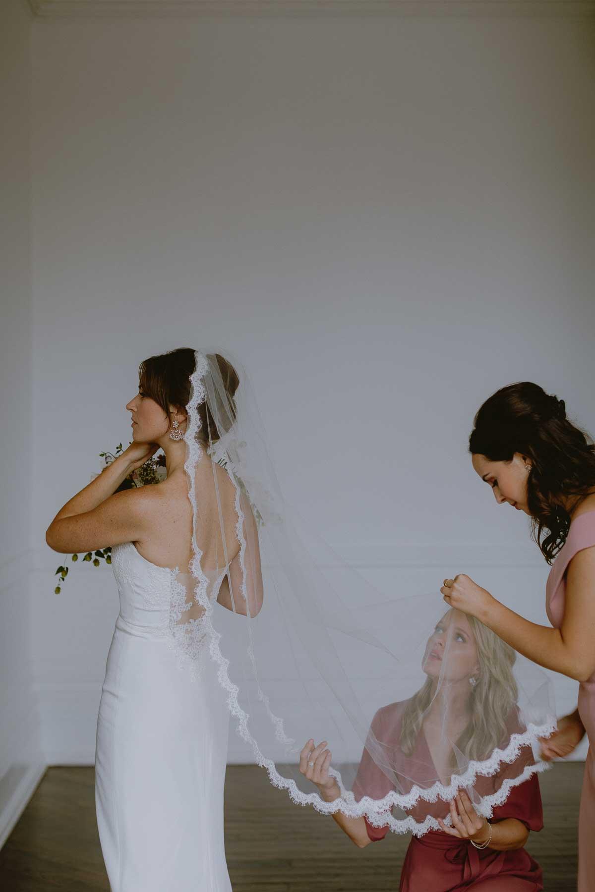 the-great-hall-wedding 0020.jpg