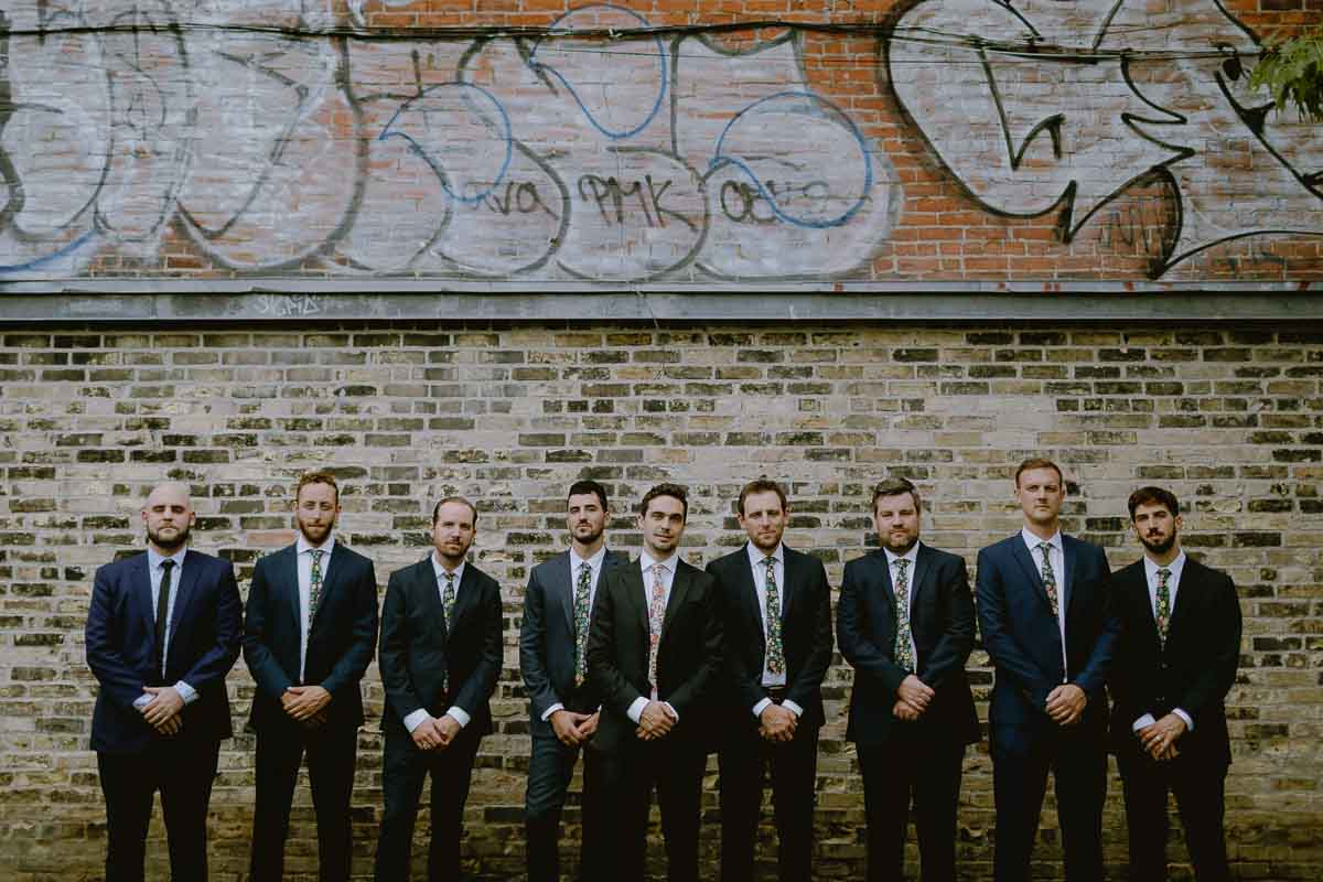 the-great-hall-wedding 0028.jpg