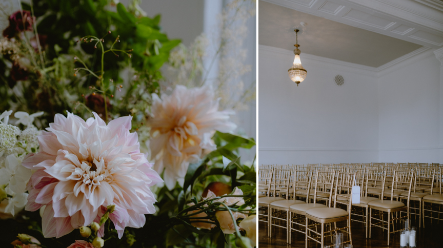the-great-hall-wedding 0031.jpg