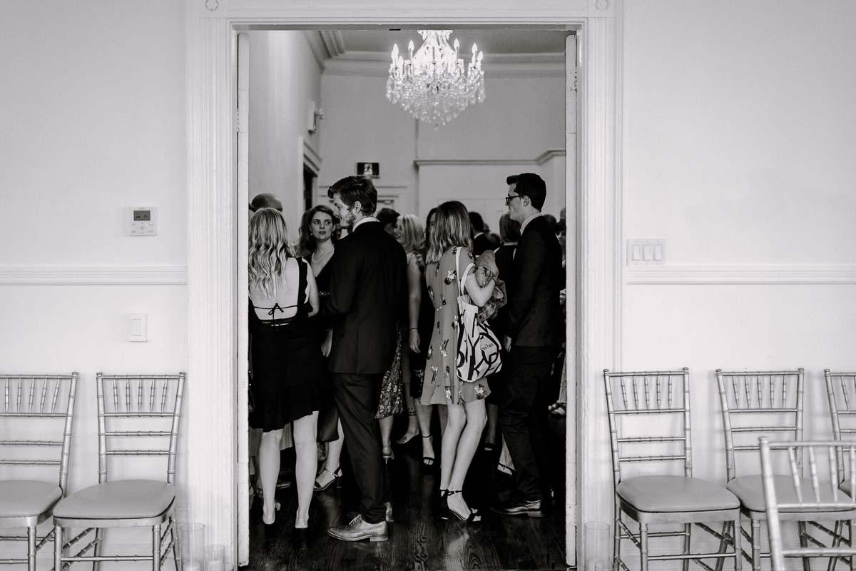 the-great-hall-wedding 0035.jpg