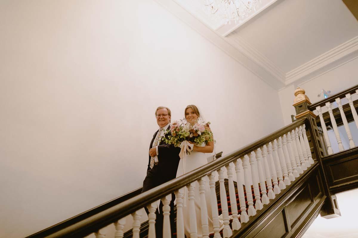 the-great-hall-wedding 0038.jpg