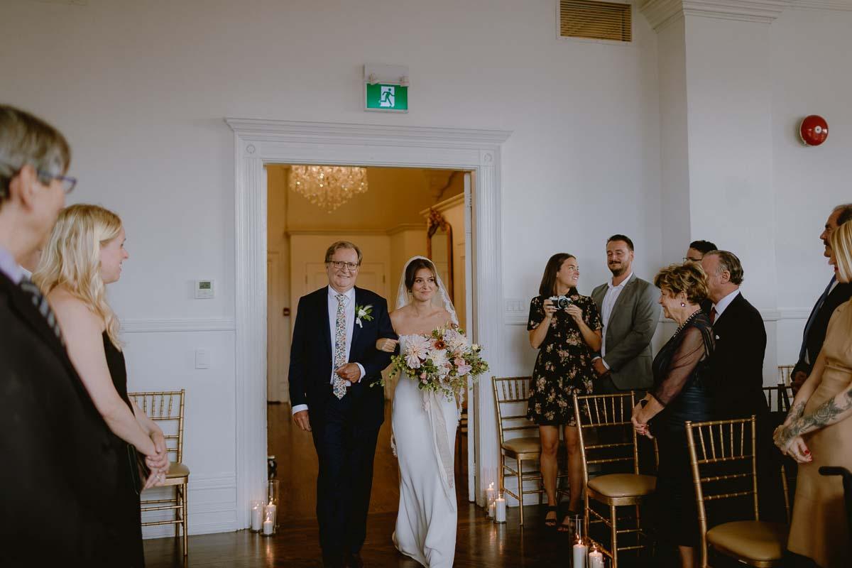 the-great-hall-wedding 0039.jpg