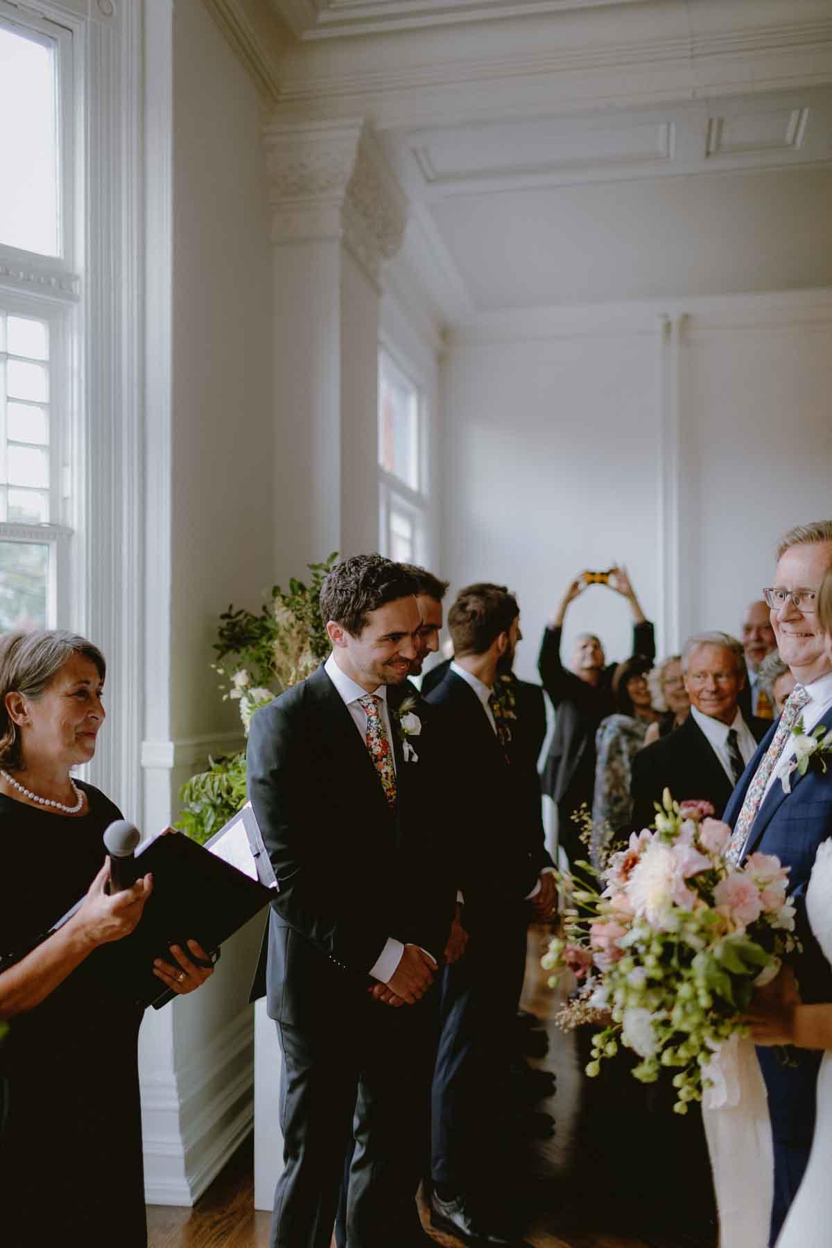 the-great-hall-wedding 0041.jpg