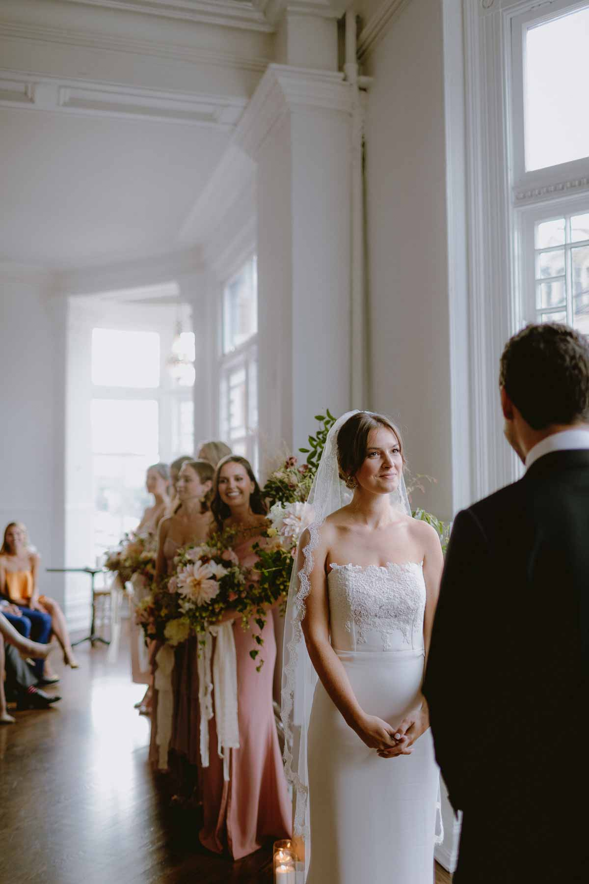 the-great-hall-wedding 0042.jpg