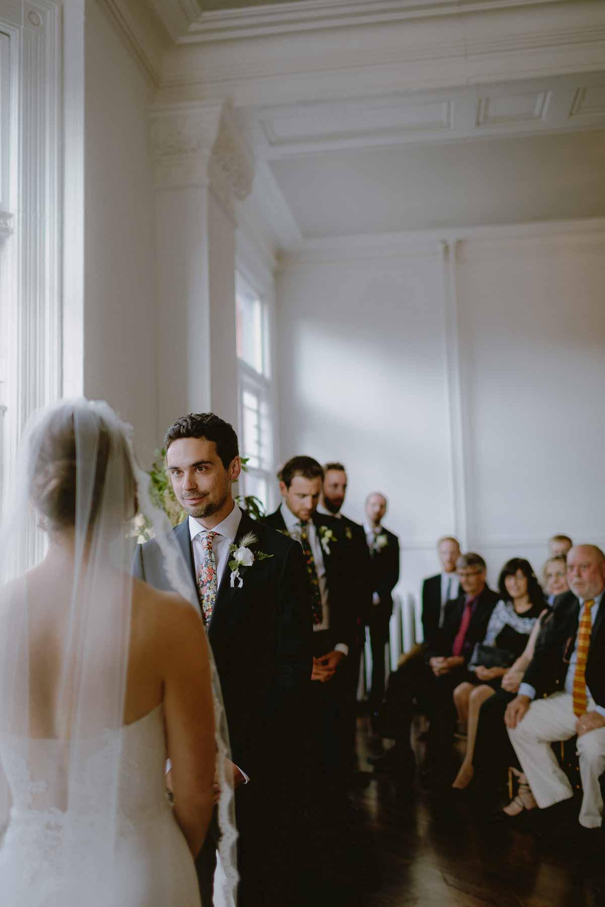 the-great-hall-wedding 0043.jpg