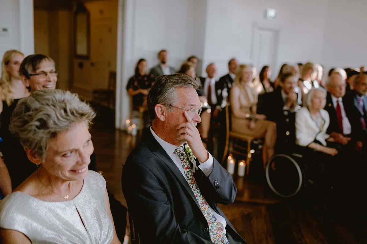 the-great-hall-wedding 0047.jpg