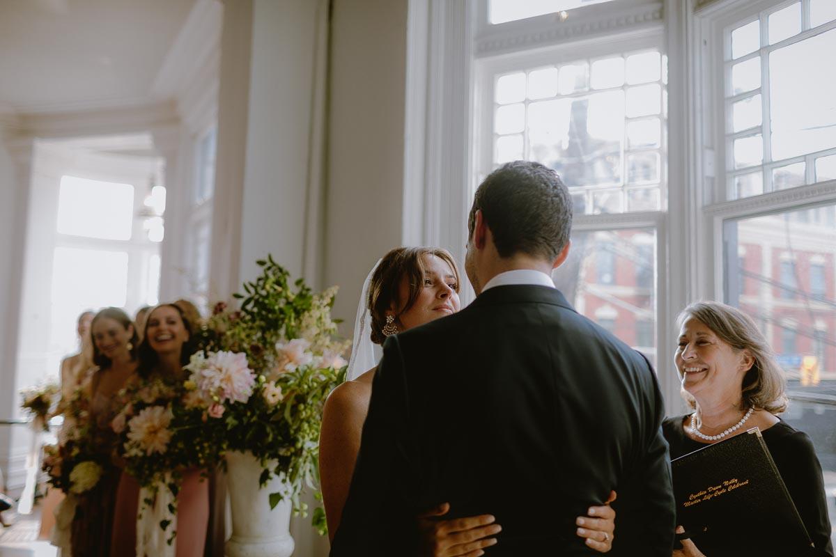 the-great-hall-wedding 0048.jpg